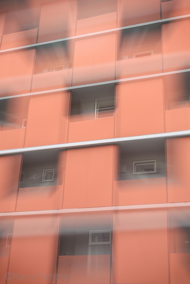 facade-fassade 4498.jpg