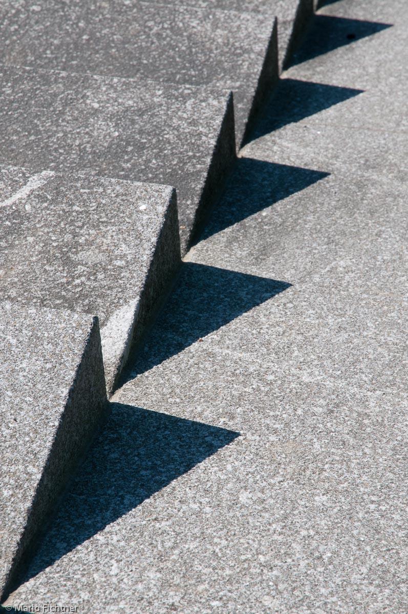 abstrakt-form-treppe-4538.jpg
