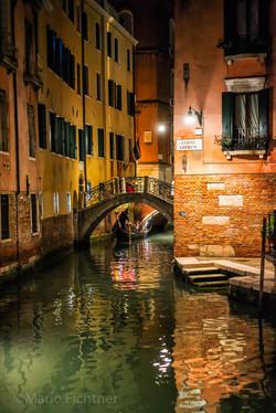 Venice 443318