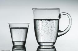 wasser-glas-element-7471.jpg
