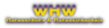 logo-WHW-Referenz.png