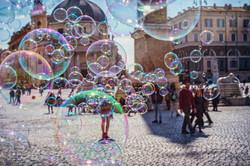 Bubbles 328019