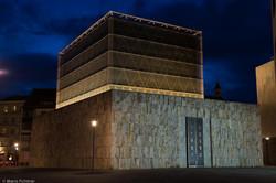 nacht-synagoge-architektur-5087.jpg