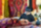 Behzad Teppichwerkstatt 071118.JPG