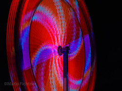 Rotation of colors_2868