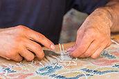 Teppich Reparatur 779618.JPG
