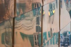 Facade abstract 928917