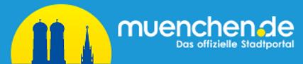 Logo München_de2.png