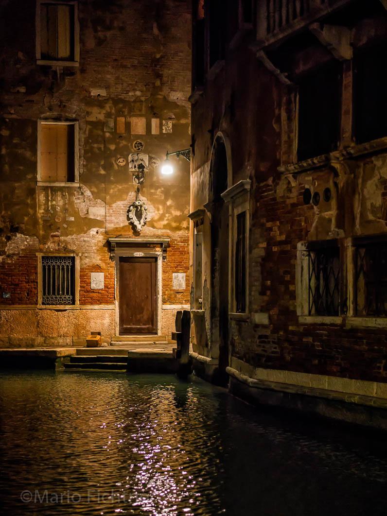 Venice 443618