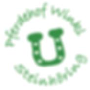 Logo-Pferdehof-Winkl