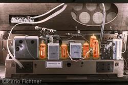 radio-elektronik-0158.jpg