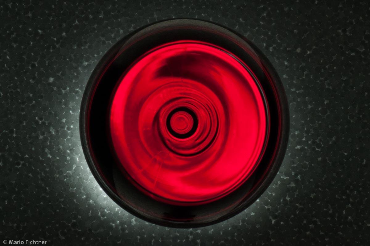 glas-rot-wein-5679.jpg