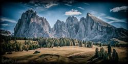Alpe di Siusi 2773
