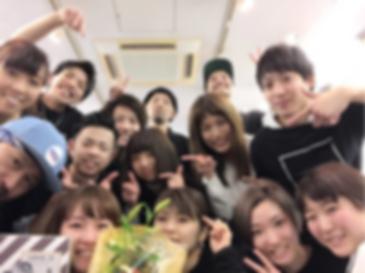 スクリーンショット 2019-05-14 18.09.01.png