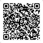 QR_021110.png