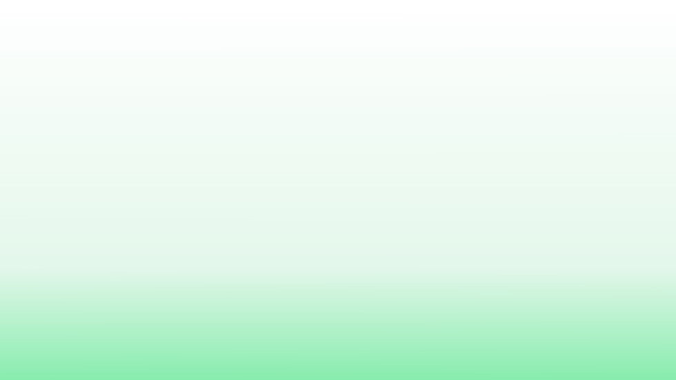 LINEデータ – 1_edited.jpg
