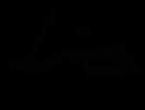 Limロゴ(美容事業用).png