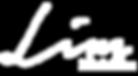 Logo-Big-Size white.png