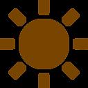 太陽のアイコン素材.png