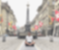 スクリーンショット 2019-02-16 18.02.54-min.png