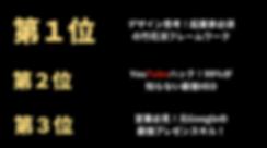 スクリーンショット 2020-02-14 14.25.29.png