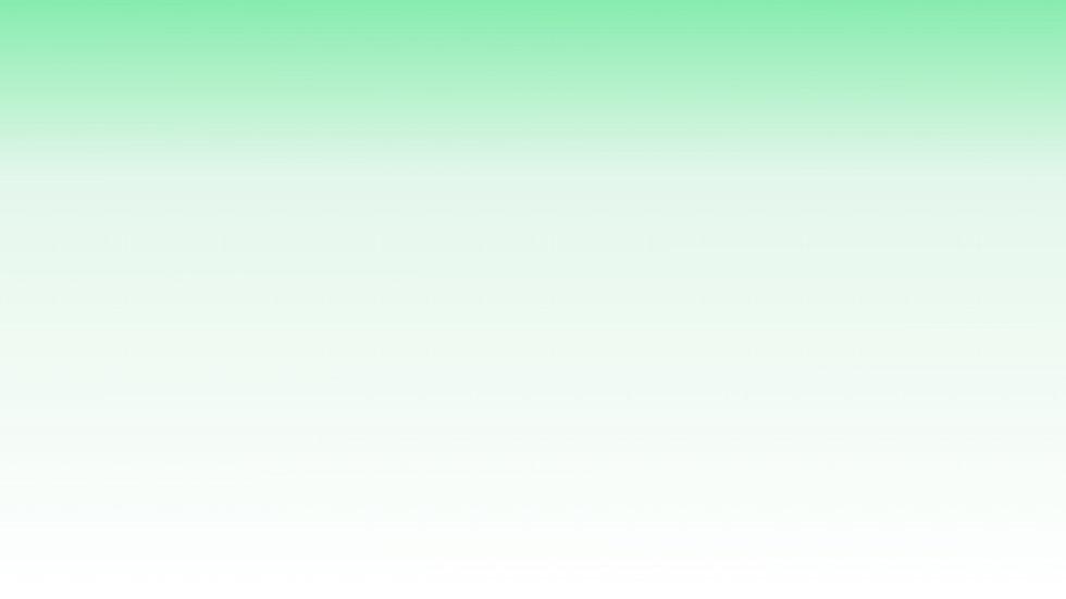 LINEデータ – 1.jpg