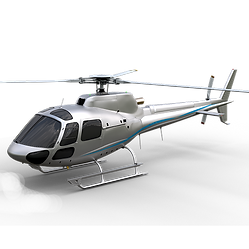 heli_as350.png