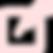 枠つきの羽根ペンのアイコン素材 (1).png