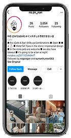 スクリーンショット 2021-09-01 21.55.10-min.png
