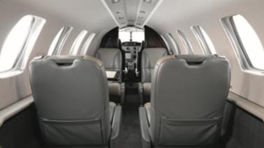 img_aircraft02.jpg