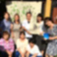 スクリーンショット 2018-09-14 5.58.04.png