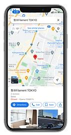 スクリーンショット 2021-09-02 0.44.50-min.png
