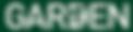スクリーンショット 2019-09-30 0.57.54.png