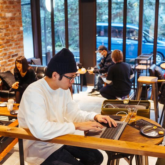 mup cafe (5 of 16).jpg