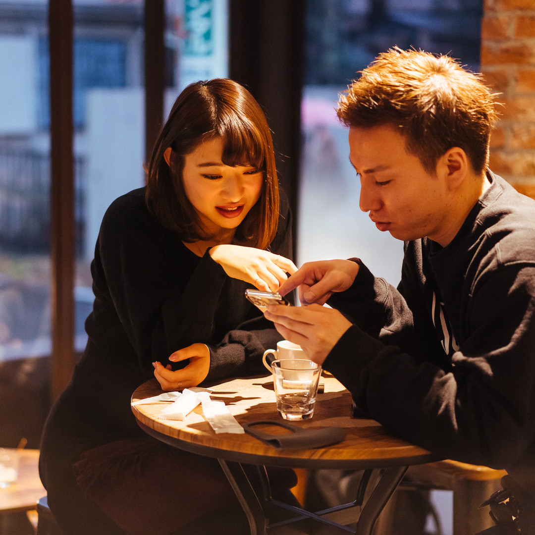 mup cafe (3 of 16).jpg