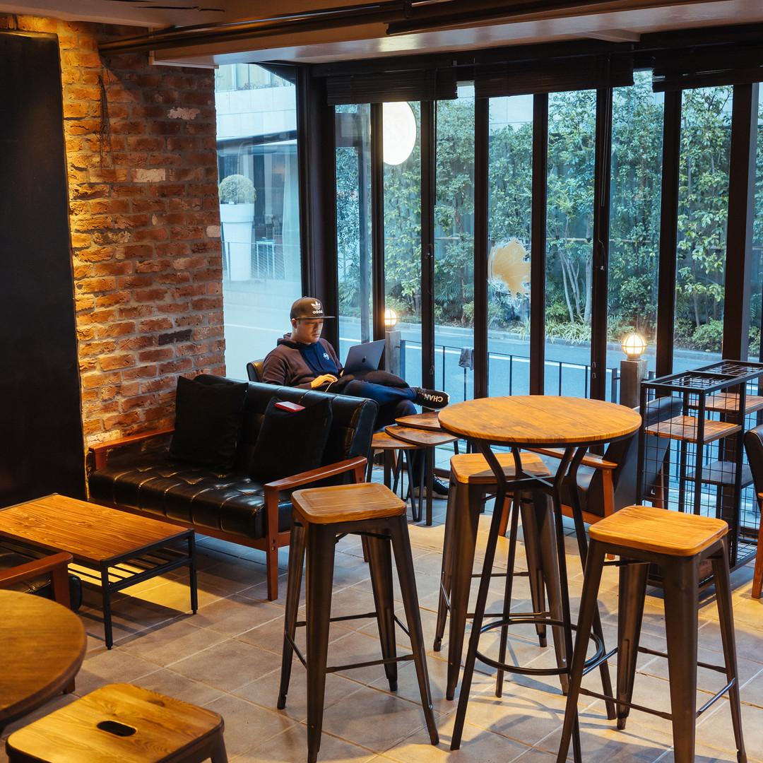 MUP CAFE (4 of 14).jpg