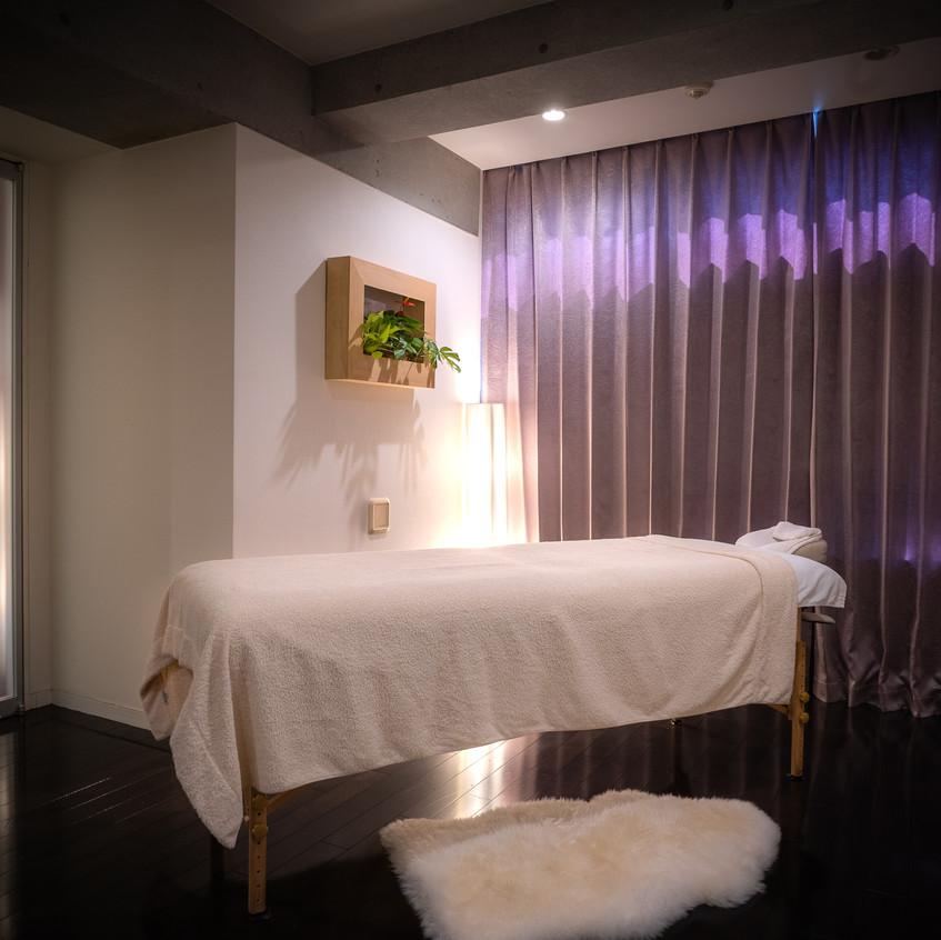 Maoli Relaxation Salon 【マオリリラクゼーション】