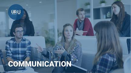 COMMUNICATION – 1.png
