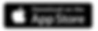 スクリーンショット 2020-07-15 17.54.12.png