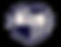 MUP-Logo.png