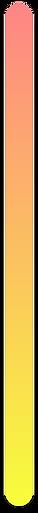 長方形 34.png