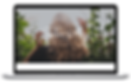 スクリーンショット 2018-09-17 16.36.33 (1).png