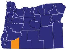 jackson county map.jpg