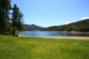Applegate Lake.jpg