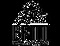 BrittLogo2015-black.png