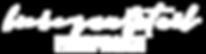 logo_name_WASSERZEICHEN.png