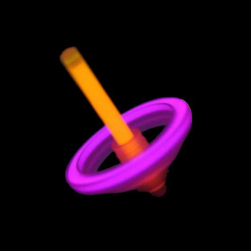 Bingo Gyro Glow Stick