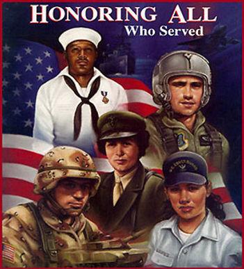 veterans-honor-all-wowan.jpg