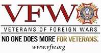 VFW-Red-Logo-on-White_Open-Graph.jpg