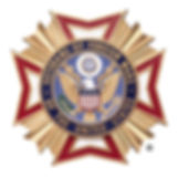 vfw-logo-high-res.jpg